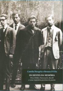 A saga da vanguarda poética paulistana