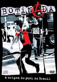 O movimento punk nunca há de morrer