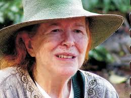 Hilda Hilst viveu por décadas em sua Casa do Sol